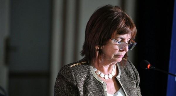 Patricia Bullrich es la de peor desempeño en el gobierno, según una encuesta