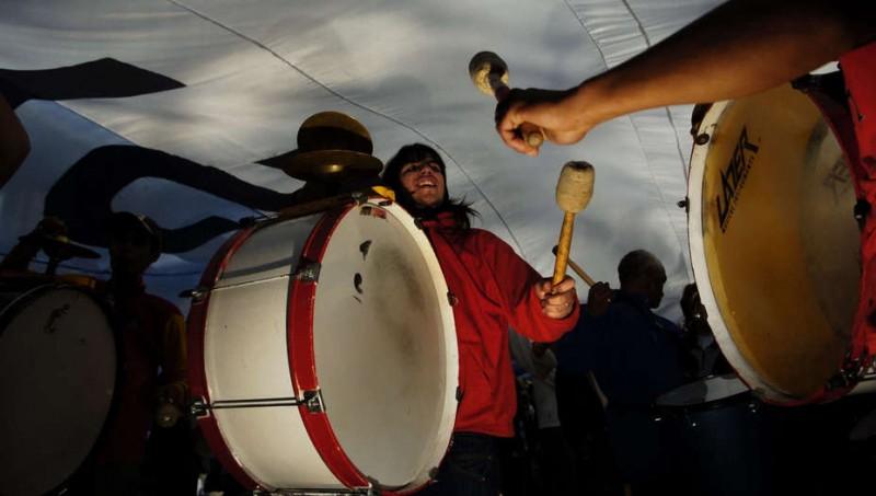 El domingo el justicialismo bonaerense realiza su elección interna
