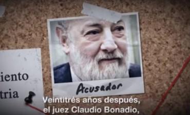 Todo el arco político levantó la voz criticando las medidas del juez Bonadío