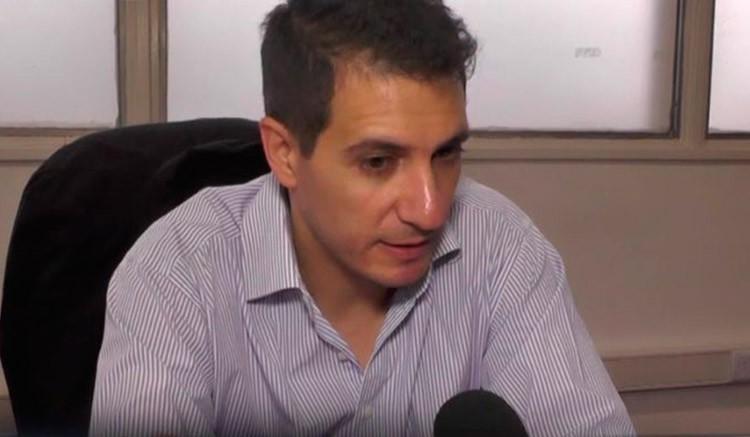 """Moreno: Funcionario de Festa aseguró que """"hay un sistema inequitativo hacia los municipios pobres"""""""