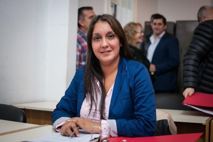 Esteban Echeverría: Cambiemos perdió una concejala que se sumó a Unidad Ciudadana