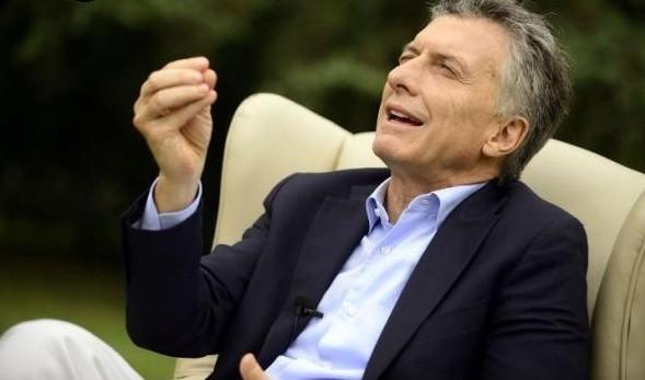 Macri cumplió sólo dos de las promesas de la campaña presidencial