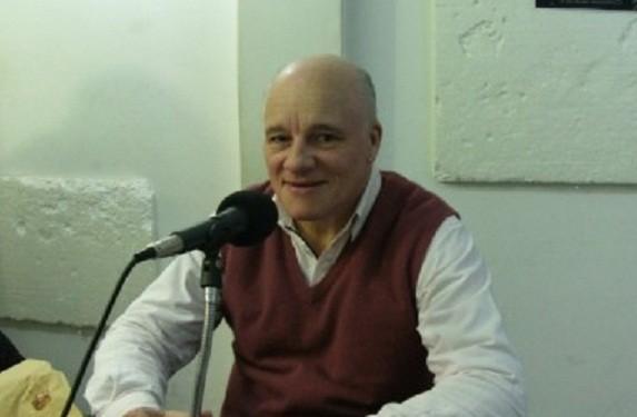 """Sergio Maffía: """"Kubar utilizó el dinero de General Rodríguez para beneficios personales"""""""