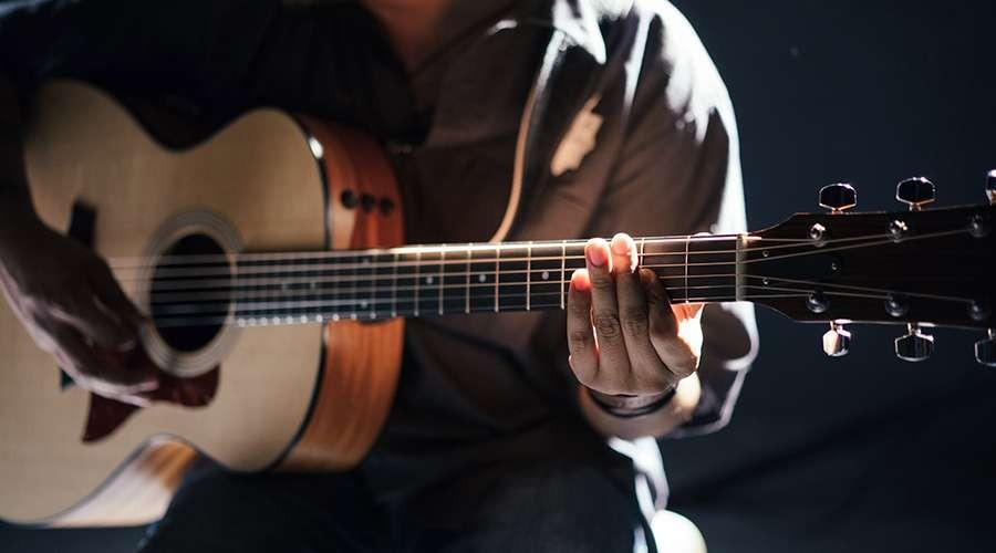 Inscripciones para la Escuela de Música de Esteban Echeverría