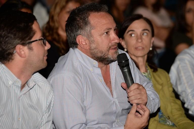 San Miguel: Más de 500 personas se capacitaron en la detección y prevención del abuso sexual infantil