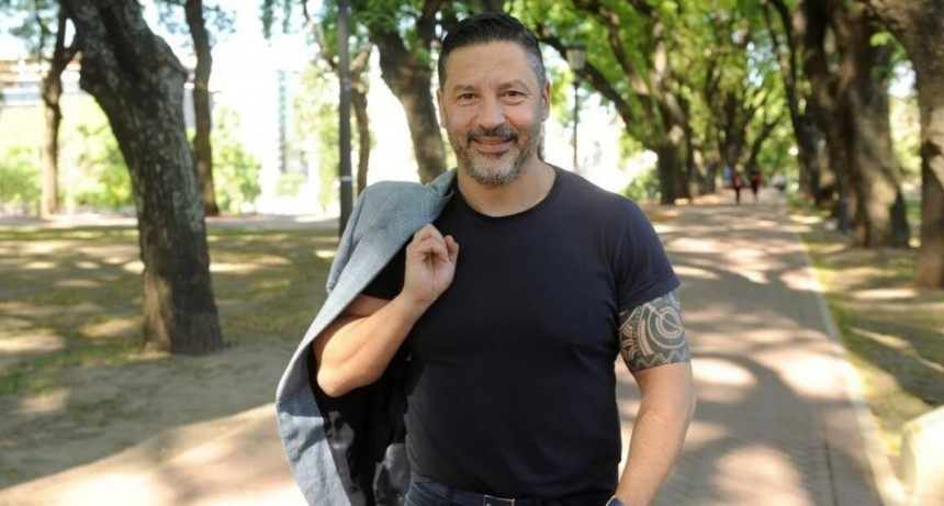 Gustavo Menéndez vuelve a ocupar la presidencia del PJ bonaerense