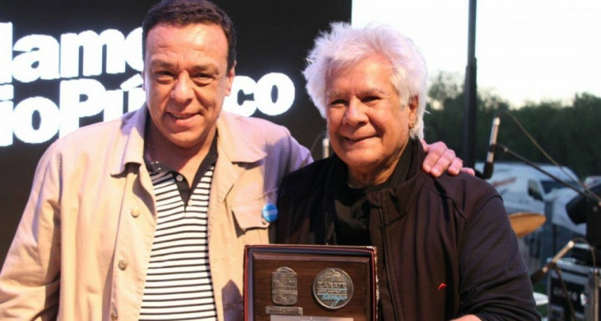 Zárate: Caffaro inicia un nuevo mandato con un Festival por la Democracia