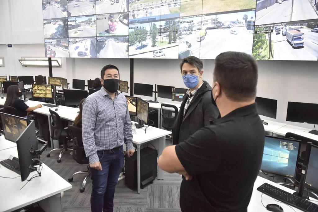 Malvinas Argentinas: El plan de desarme voluntario llegó al distrito