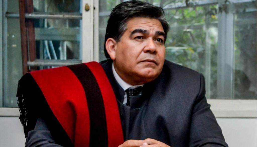 José C. Paz: El intendente Ishii eximió del pago de Tasas a comercios e industrias que sufrieron la Pandemia